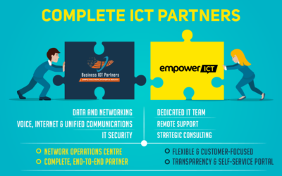 empower ICT Kick Starts a New Innings with Telco Products