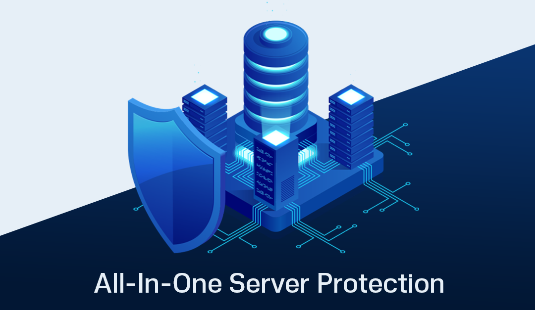 Everything You Need to Know About Sophos Server Security